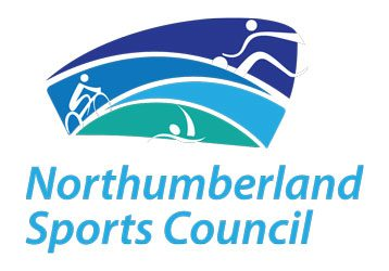 Northumberland Sports Council