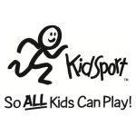 Kid Sport Logo